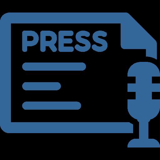 business media marketing publishing content