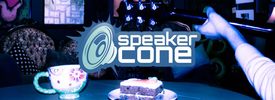 SpeakerCone.jpg