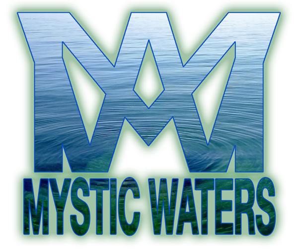Mystic Waters Media Summer 2014