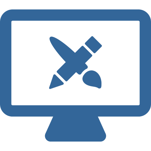 content development write video graphics